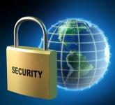 Chính sách bảo mật website gomhailong.com
