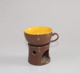 Cốc cà phê đẹp đun nóng tuyệt đẹp Gốm sứ cao cấp Hải Long