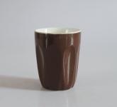 Cốc sứ cafe latte pha máy tuyệt đẹp gốm sứ Hải Long Bát Tràng