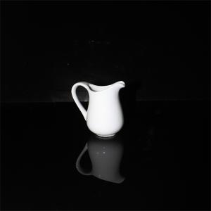Jug sữa